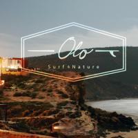 Olo Surf & Nature