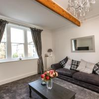 Kirkby Lonsdale Apartment