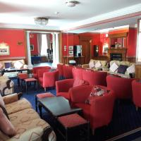 King Thomond Hotel
