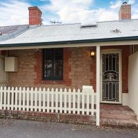 Darling's Cottage