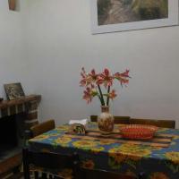 Grazioso appartamentino nel borgo minturnese