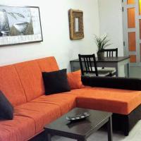 Apartamento Crisantemo