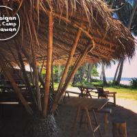 Kaibigan Soul Camp