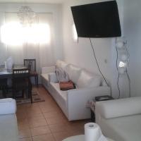 Appartement Alcudia Smir