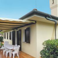 Ferienhaus 'Albarella'
