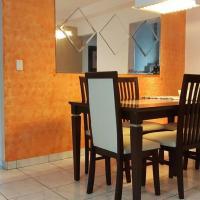 Apartamento Gorja