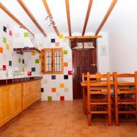 Poble Nou Apartments by HappyVila