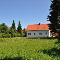 Ferienwohnung Puchheim