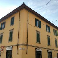 Holiday Apartments Serraglio