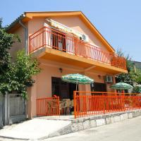 Guesthouse Jedinica 2
