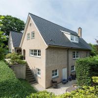 Parc House Zandvoort