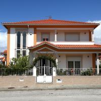 Holiday Villa Pinhal Mar