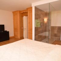 Luxury Apartment on Prosecco Hills