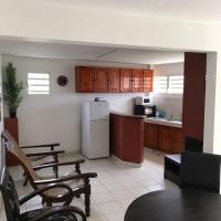 CHATANA1 - Apartment