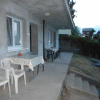 Chata Csemadok
