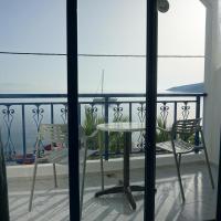 Hotel Eleni Beach Opens in new window