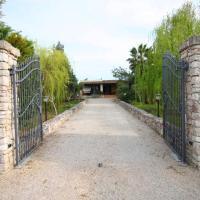 Casa Vacanze Rosco
