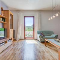 Apartment Sinaja