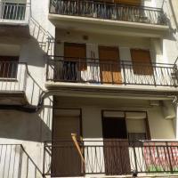 Casa Pepedarro