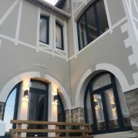 Villa Colbert