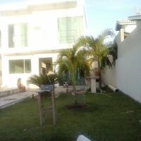 Casa Aquaville