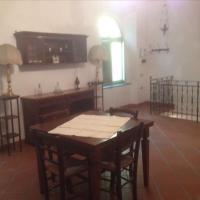 Casa di Anchiano