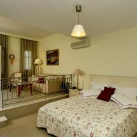 Apartments  Omirikon Residences Opens in new window