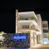 Beachcove Apartment 2