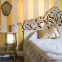A casa di Nadia, Verona - Promo Code Details