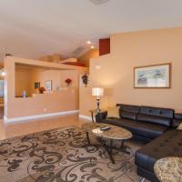 Beautiful spacious house, Bargain rates