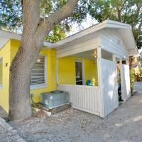 724 Gulf Blvd Cottage #55456 Cottage
