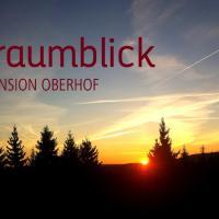 Hotel Traumblick