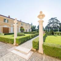 Villa Vergine