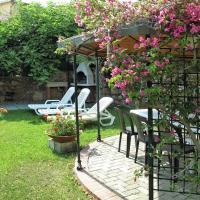 Villaggio Le Margherite 253S