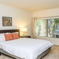 S Coast Apartment #873945 Apts