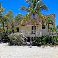 South Seas Beach House 29 Home