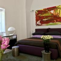 ART TO DESIGN B&B