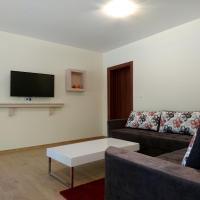 Marevic apartment