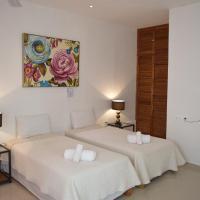 Casa Bella Vida, Playa del Carmen - Promo Code Details