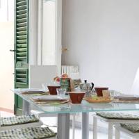 Maria Novella Apartment