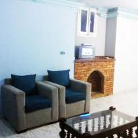 Ahmed Flato Furnished Apartment
