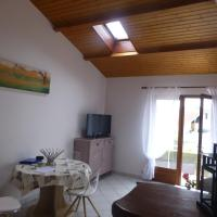 Appartement aux Mathes