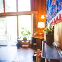 Loloma Lodge and Cabins
