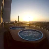 Loft Residencial Sophia I - Praia Grande
