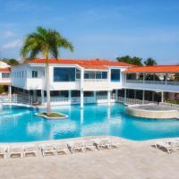 Beach House Playa Dorada by Faranda Hotels