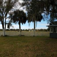 Beautiful Country Home in Lorida