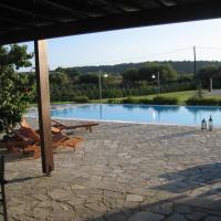 Villa  Villa Kasta Opens in new window