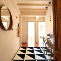 Pinares Suite Apartment