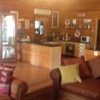 Casa Estrell