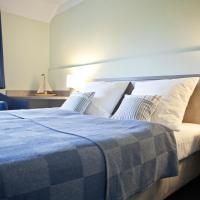 Hotel Landhaus Leuchtfeuer Pellworm